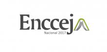 Encceja Nacional Logo